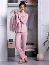 MODAL INSPIRATON ROSE | Escapade Fashion