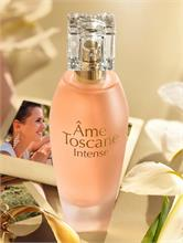 MOSTRA AME TOSCANE 0.7 ML | Escapade Fashion