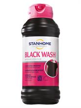 NEW BLACK WASH 750 ML | Escapade Fashion
