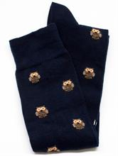 NEW MODEL OWL BLUE   Escapade Fashion