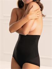 NEW PERFECT SHAPE BLACK | Escapade Fashion