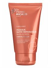 NUTRI INTENSE MASK 125 ML | Escapade Fashion