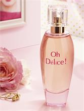 OH DELICE 50 ML | Escapade Fashion