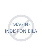 ORANGE STRIPES TOWEL | Escapade Fashion