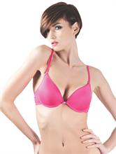 PINK TOUCH (LBR-981) | Escapade Fashion