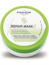 REPAIR MASK 150 ML | Escapade Fashion