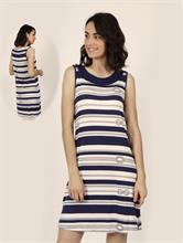 SAILOR WOMAN DRESS | Escapade Fashion