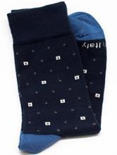 SELECT PRINT BLUE   Escapade Fashion
