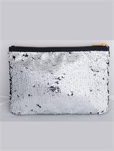 SEQUIN BAG | Escapade Fashion