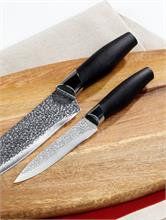 SET 2 KITCHEN KNIVES | Escapade Fashion