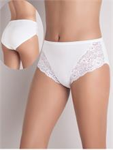 SET 2 ROMANCE WHITE | Escapade Fashion
