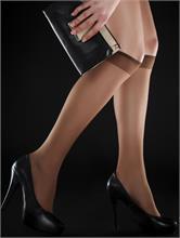 SET 3 CLASSIC BROWN 20 DEN | Escapade Fashion