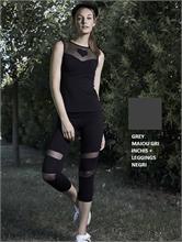 SET MODERN LOOK GREY | Escapade Fashion