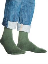 SMART GREEN OUTLET | Escapade Fashion