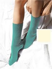 SOFTIES IVORY | Escapade Fashion