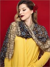 SOFT LOOK BROWN | Escapade Fashion