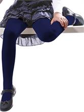 SPECIAL SENSATION BLEUMARINE 40 DEN | Escapade Fashion