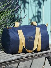 SPORT BAG RELAX AND BE YOURSELF | Escapade Fashion