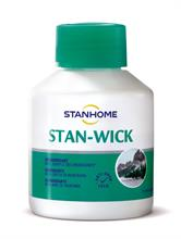 STAN WICK MOUNTAIN BREEZE 250 ML | Escapade Fashion