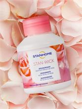 STAN WICK ROSE 250 ML | Escapade Fashion