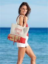 SUMMER TIME BAG | Escapade Fashion