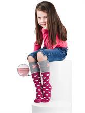 SWEET GIRL PINK   Escapade Fashion