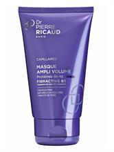 VOLUME MASK 125  ML | Escapade Fashion
