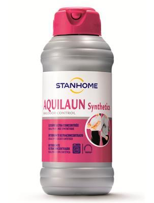 AQUILAUN SYNTHETICS 750 ML | Escapade Fashion