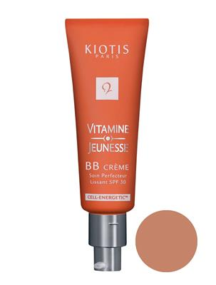 BB CREAM CARAMEL 50 ML | Escapade Fashion