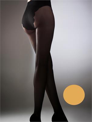 BEIGE BEAUTY 30 DEN SIZE 2 | Escapade Fashion