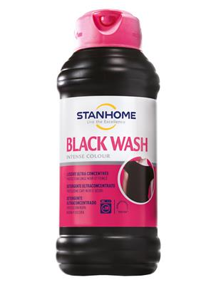 BLACK WASH 750 ML | Escapade Fashion