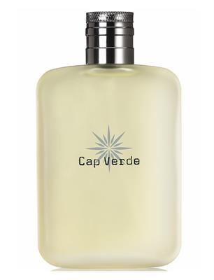 CAP VERDE PERFUME 75 ML | Escapade Fashion