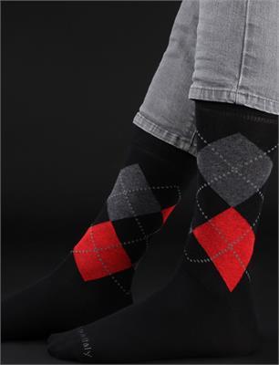 CASUAL LOOK BLACK SIZE 39-42 | Escapade Fashion