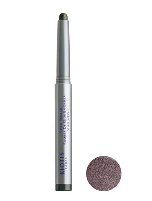 EYE PEN BRUN 1.64 GR | Escapade Fashion
