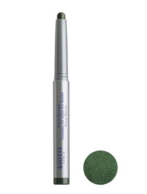 EYE PEN VERT 1.64 GR | Escapade Fashion