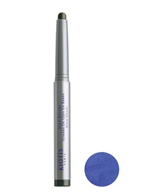 EYE PEN VIOLET 1.64 GR | Escapade Fashion