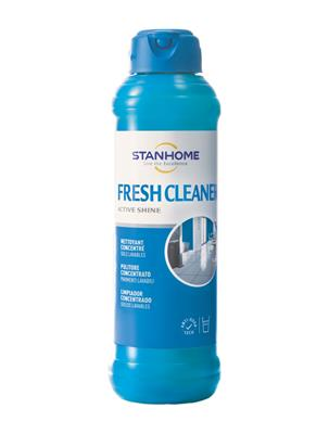 FRESH CLEANER 1000 ML | Escapade Fashion
