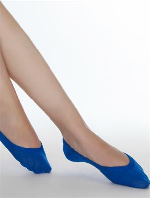 FRESH COLOUR BLUE SIZE 35-37 | Escapade Fashion