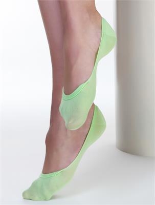 FRESH COLOUR GREEN SIZE 38-40 | Escapade Fashion