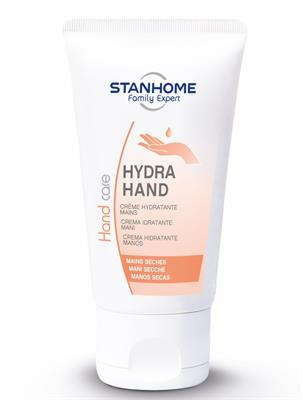HYDRA HAND 50 ML | Escapade Fashion