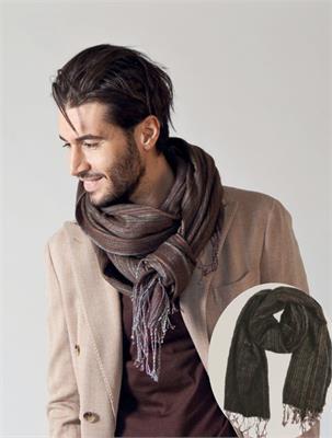 ITALIAN MEN BLACK SIZE UNICA | Escapade Fashion