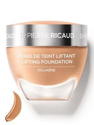 LIFTING  FOND DE TEINT MEDIUM GOLDEN BEIGE 40 ML    Escapade Fashion