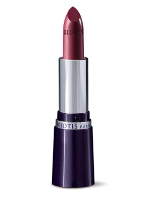 LIPSTICK MAUVE 3.4 GR | Escapade Fashion