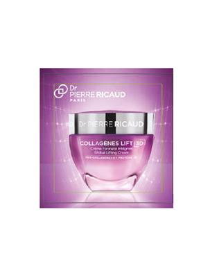 MOSTRA GLOBAL LIFTING CREAM 0.8 ML | Escapade Fashion
