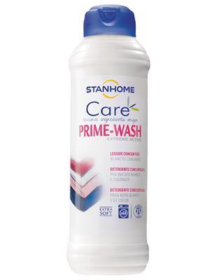 PRIME WASH CARE 1000 ML | Escapade Fashion