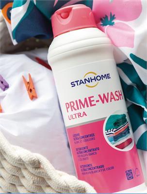 PRIME WASH ULTRA 1000 ML | Escapade Fashion