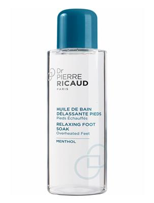 RELAXING FOOT OIL 100 ML | Escapade Fashion