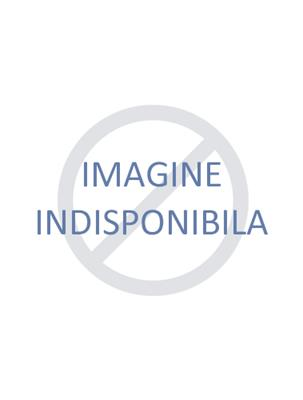 ROSA FOLIA 50 ML | Escapade Fashion