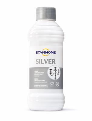SILVER 250 ML | Escapade Fashion