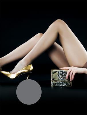 SMOKE 15 DEN SIZE 2 | Escapade Fashion